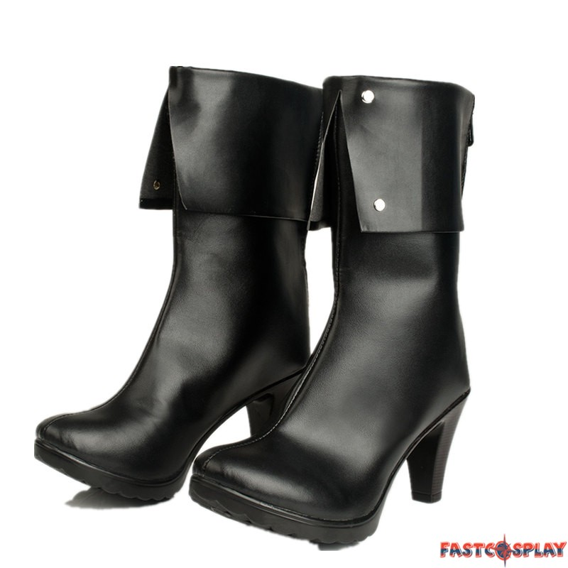 Blake Rwby Shoes Buy