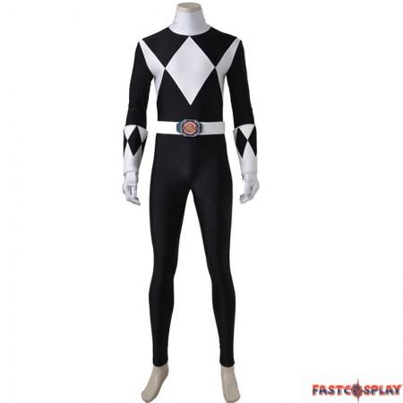 Mammoth Ranger Goushi Cosplay Costume Power Rangers Mammoth Jumpsuit Uniform