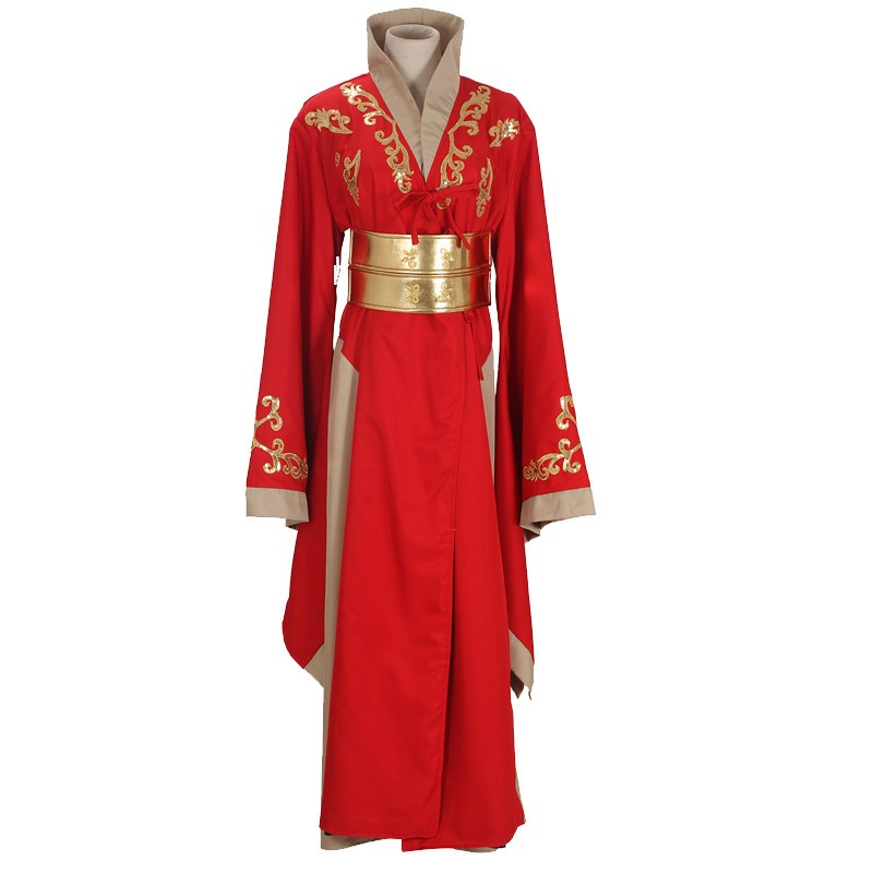 Game of Thrones Queen Cersei Lannister Dress Cosplay Costume