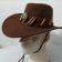 Overwatch McCree Cap Cosplay Hat Props