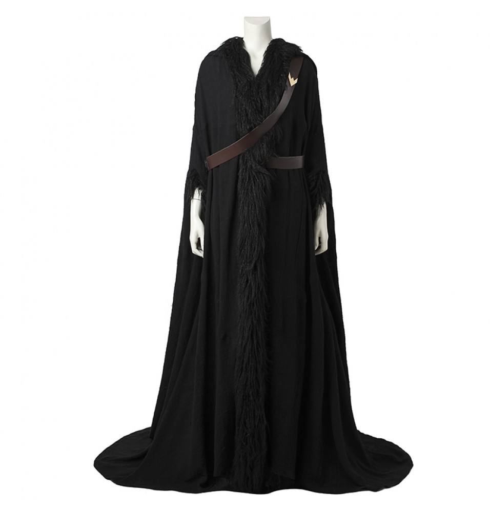 Wonder Woman Cosplay Cloak Diana Prince Cosplay Cape Deluxe