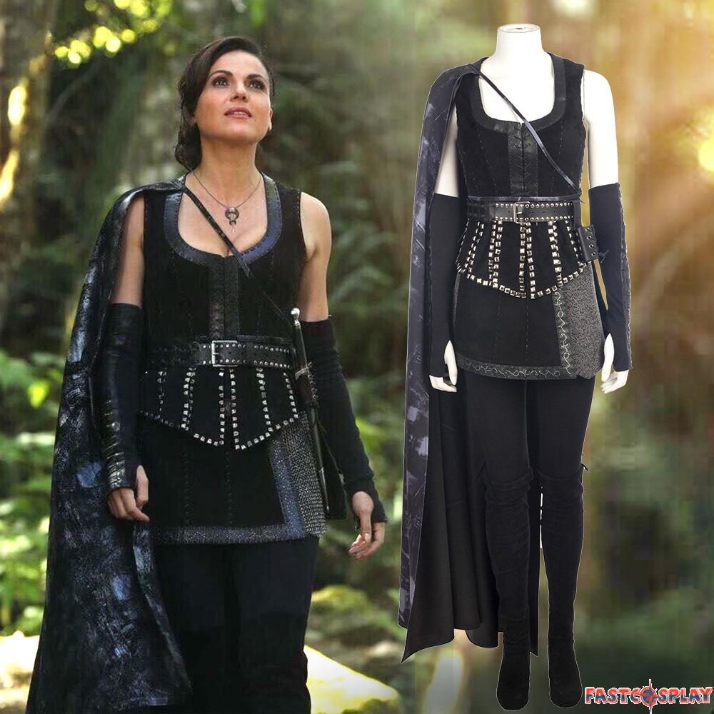 daenerys targaryen costume #11