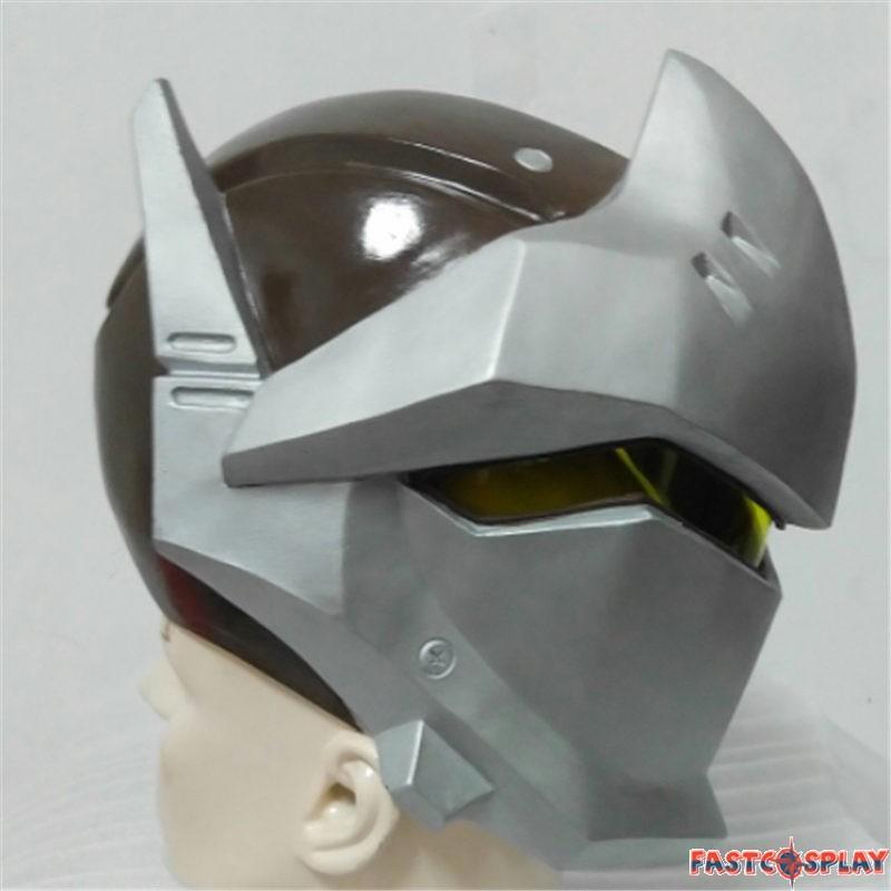 Watch Dogs  Helmets